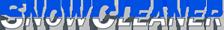 Logo von Sven Terjung